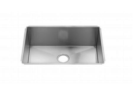 Julien - 003932 - Kitchen Sinks