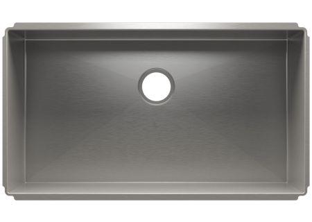 Julien - 003944 - Kitchen Sinks