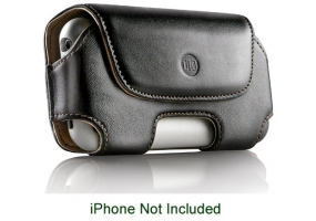 DLO - 004-0002 - Cellular Carrying Cases & Holsters