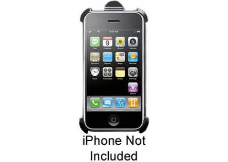 DLO - 0040110 - iPhone Accessories