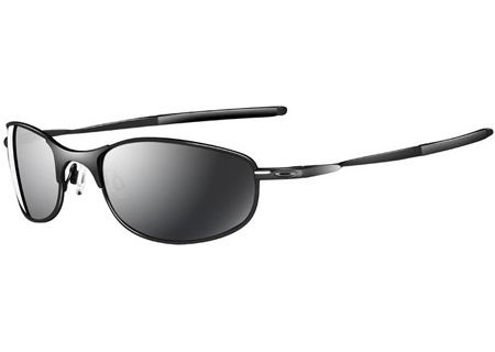Oakley - OO4040-01 - Sunglasses
