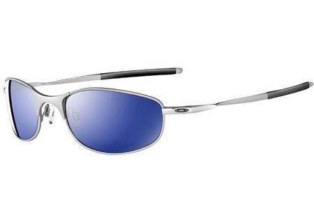 Oakley - OO4040-03 - Sunglasses