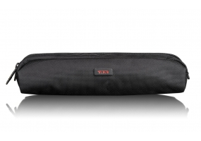 Tumi - 0042 BLACK - Travel Accessories