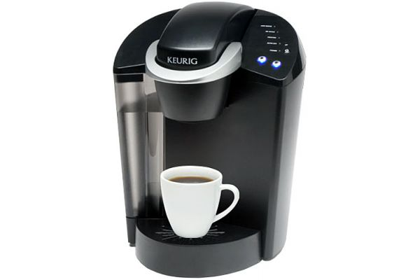 Keurig Elite B40 Single Cup Brewing System - 00452