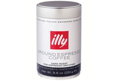 Illy - 0490ST - Gourmet Food Items
