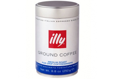 Illy - 0494ST - Gourmet Food Items