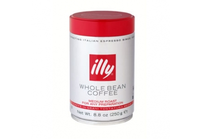 Illy - 0495ST - Gourmet Food Items