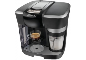 Keurig - 00500 - Coffee Makers & Espresso Machines