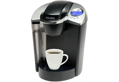 Keurig - 00652 - Coffee Makers & Espresso Machines
