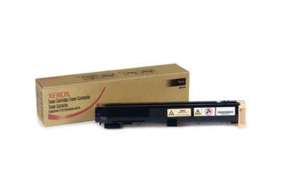 Xerox - 006R01179 - Printer Ink & Toner