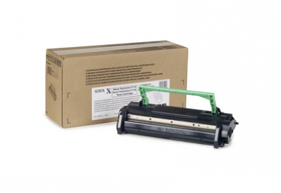 Xerox - 006R01218 - Fax Accessories