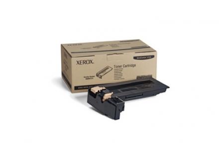 Xerox - 006R01275 - Printer Ink & Toner