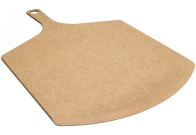 Epicurean - 007-231401 - Carts & Cutting Boards