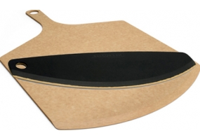 Epicurean - 007231401CUT - Carts & Cutting Boards