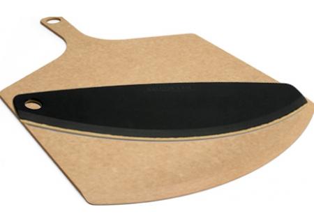 Epicurean - 007231401CUT - Carts & Cutting Boards