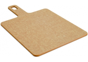 Epicurean - 008-090701 - Carts & Cutting Boards