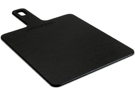 Epicurean - 008-090702  - Carts & Cutting Boards