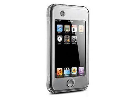 DLO - 008-1001 - iPod Cases