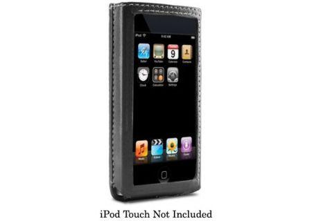 DLO - 008-1002 - iPod Cases