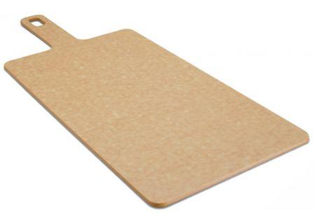 Epicurean - 008140701 - Carts & Cutting Boards
