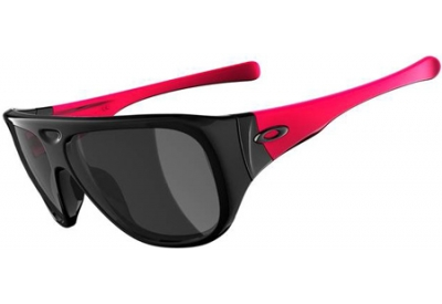 Oakley - OO9094-01 - Sunglasses