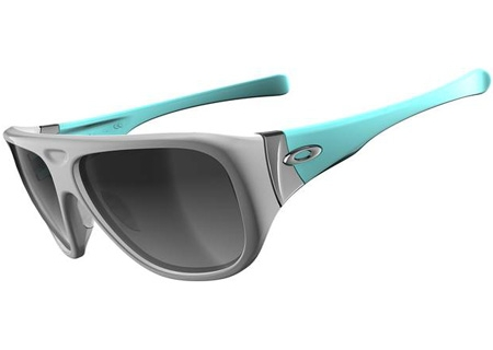 Oakley - OO9094-02 - Sunglasses