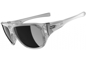 Oakley - OO9094-03 - Sunglasses