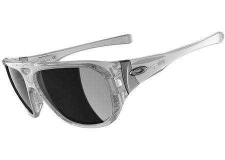 Oakley - OO9094-03 - Sunglasses