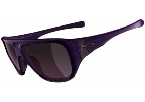 Oakley - OO9094-04 - Sunglasses