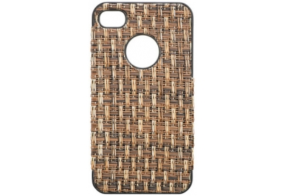 T-Tech - 00957 - Cell Phone Cases