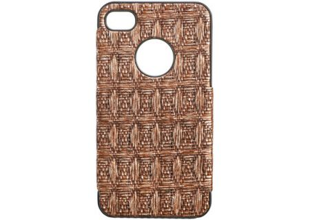 T-Tech - 00961 - Cell Phone Cases