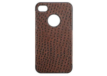 T-Tech - 00963 - iPhone Accessories