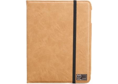 T-Tech - 00971 - Passport Holders, Letter Pads, & Accessories