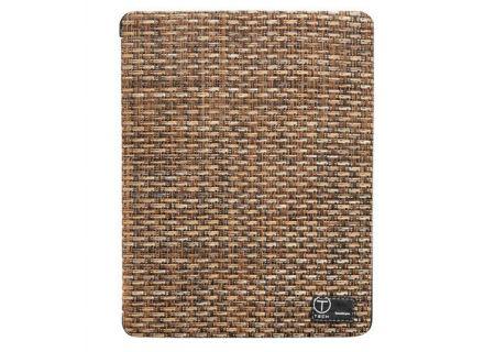 T-Tech - 00974 - iPad Cases
