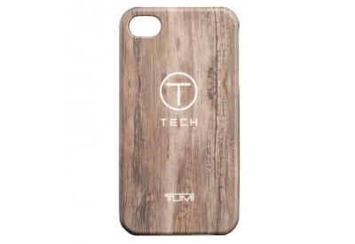 T-Tech - 00980 - iPhone Accessories