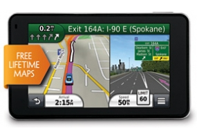 Garmin - 010-00009-20 - Car Navigation and GPS