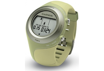 Garmin - 010-00658-12 - Heart and Fitness Monitors