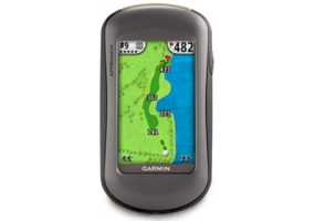 Garmin - 010-00697-31 - Car Navigation and GPS