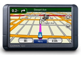Garmin - 010-00718-20 - Car Navigation and GPS