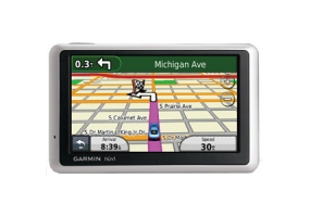 Garmin - 010-00782-4R - Car Navigation and GPS