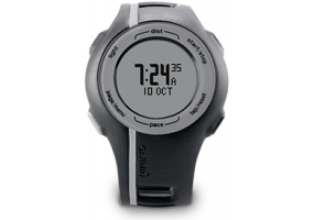 Garmin - 010-00863-00 - Heart and Fitness Monitors