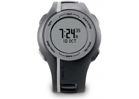 Garmin - 010-00863-00 - Heart Monitors & Fitness Trackers