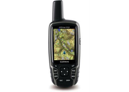 Garmin - 0100086802 - Hiking GPS