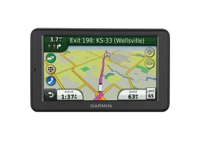 Garmin - 010-00897-00 - Car Navigation and GPS