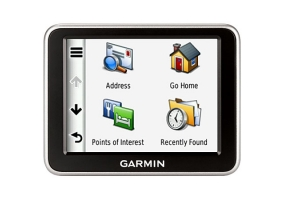 Garmin - 010-00901-12 - Car Navigation and GPS