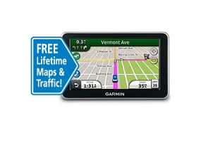 Garmin - 010-00902-06 - Car Navigation and GPS