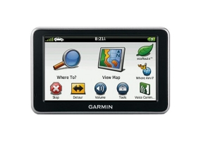 Garmin - 010-00903-07 - Car Navigation and GPS
