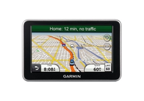 Garmin - 010-00903-10 - Car Navigation and GPS
