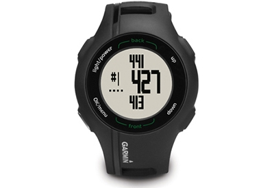 Garmin - 010-00932-00 - Heart and Fitness Monitors