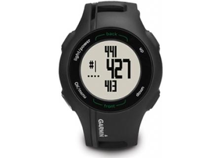 Garmin - 010-00932-00 - Heart Monitors & Fitness Trackers